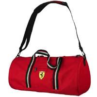 559 pxВысота.  Tojazragore. сумка Большая сумка феррари КупитьШирина.  Thu May 10 2012 2:19:05Автор.